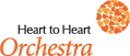 heart to heart orchestra